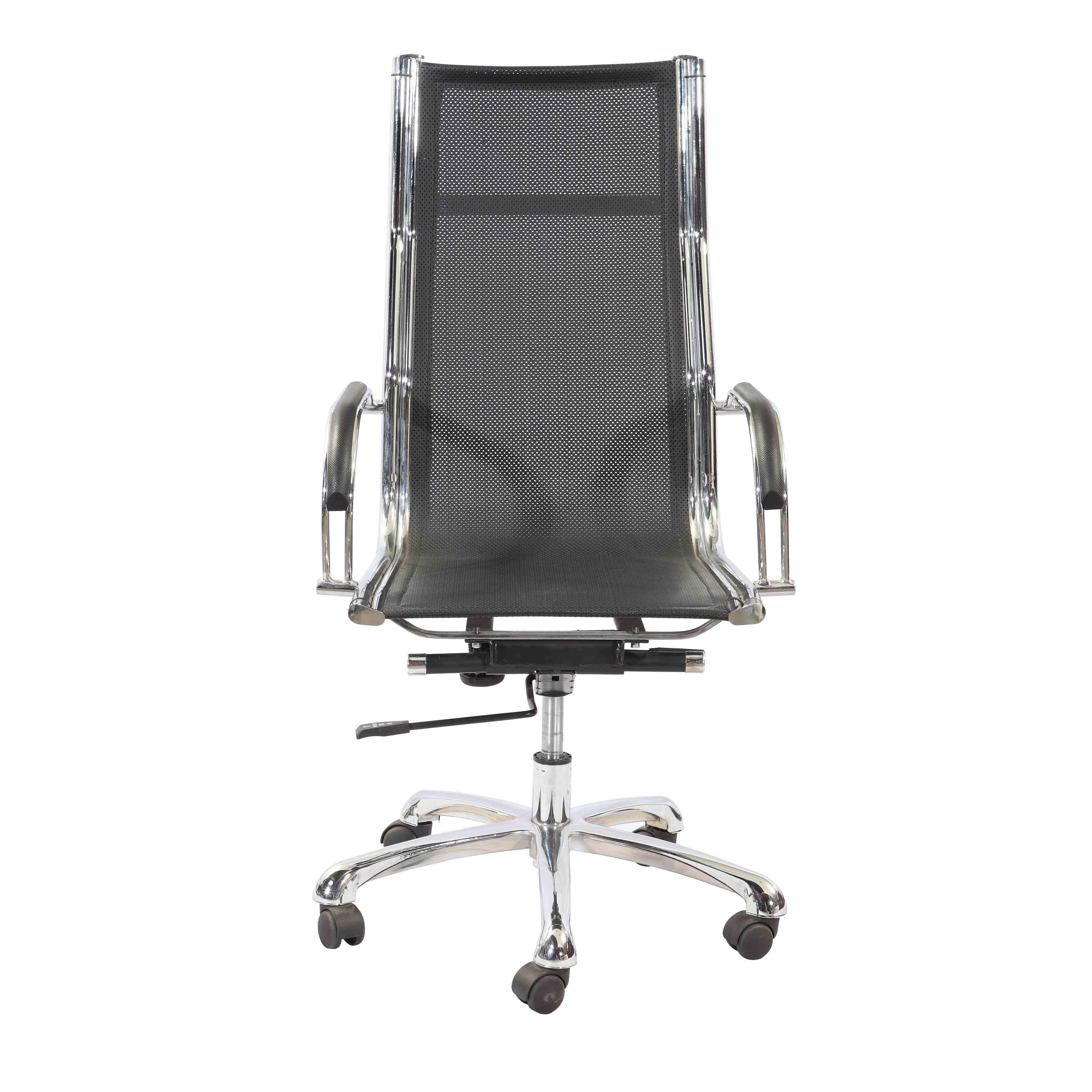 座椅系列网布椅Y-B150115