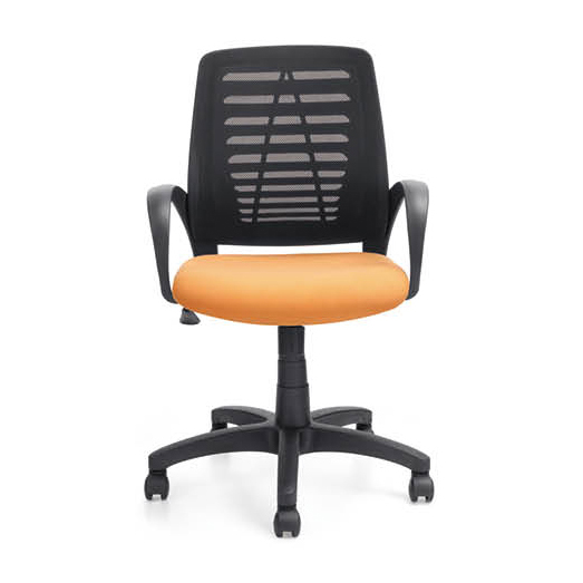 座椅系列网布椅Y-B150114