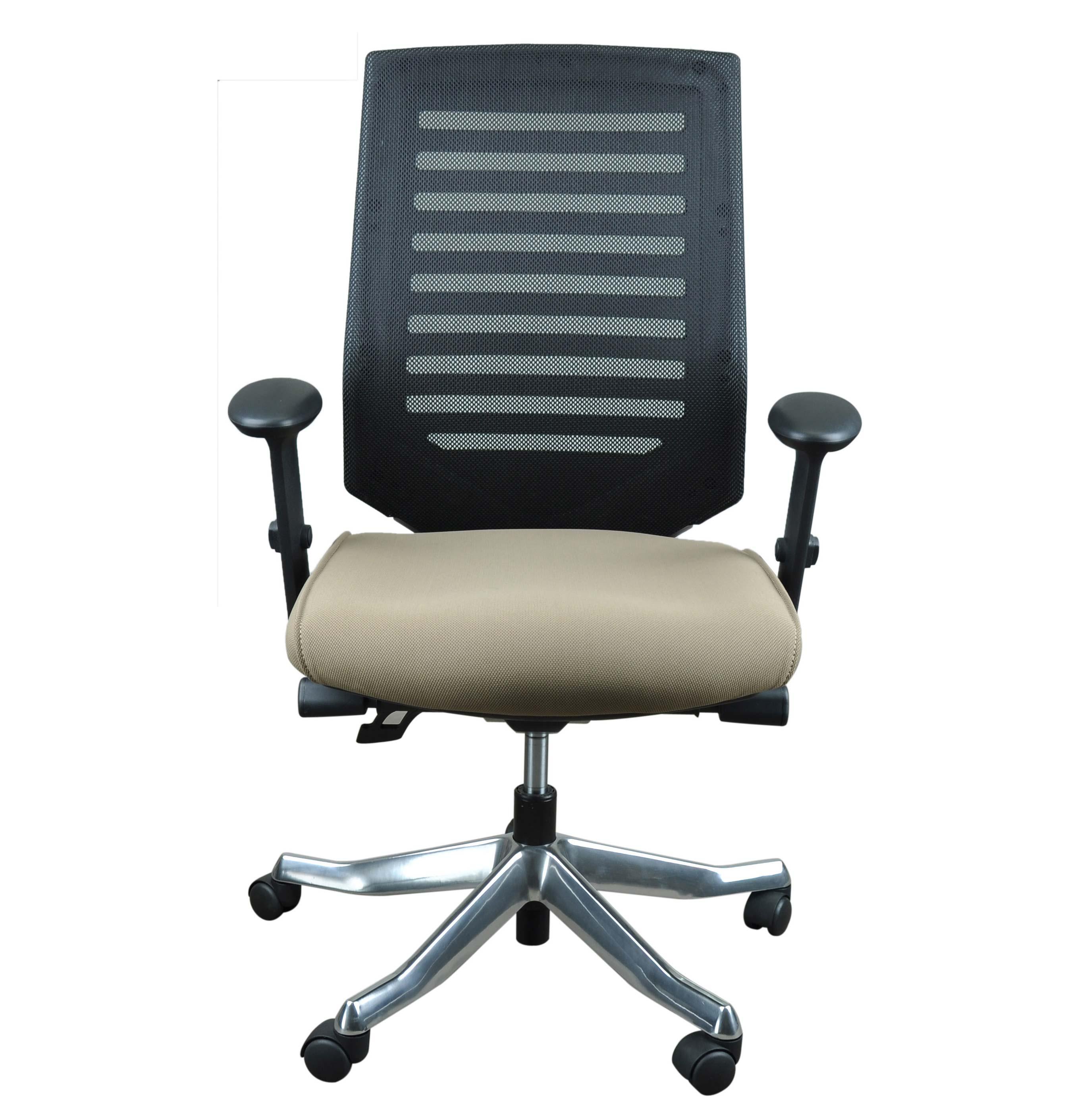 座椅系列网布椅Y-B150113