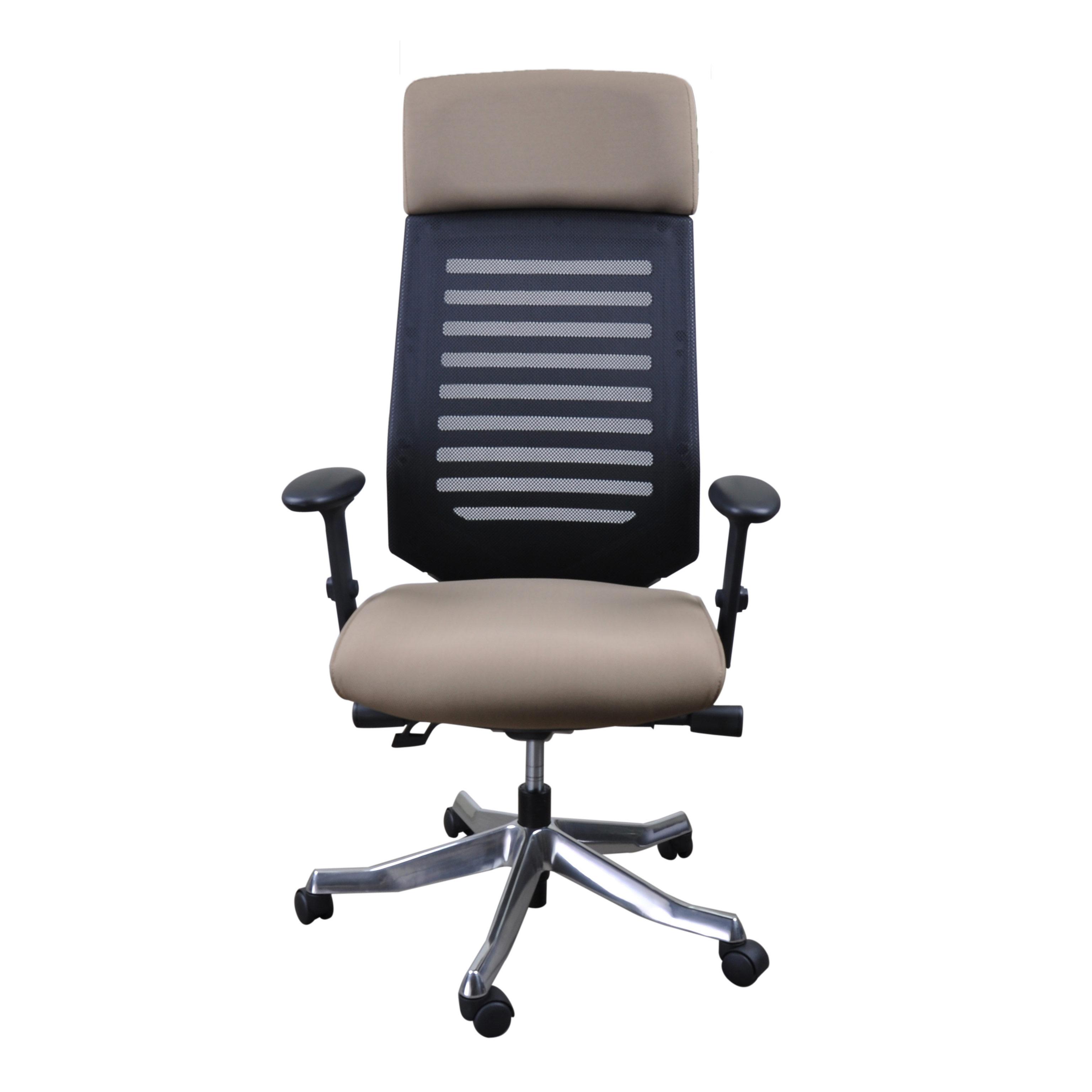 座椅系列网布椅Y-B150112
