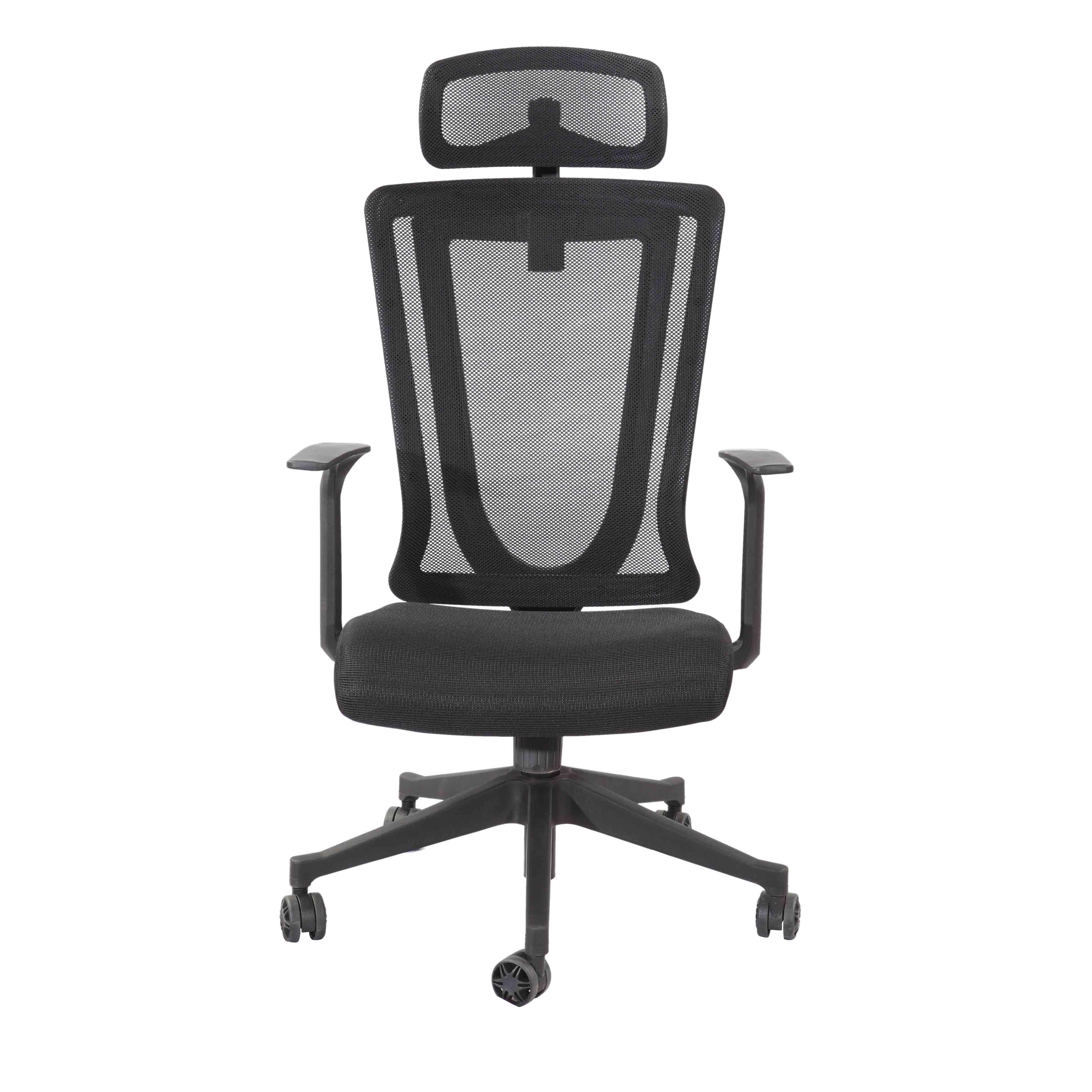 座椅系列网布椅Y-B150110