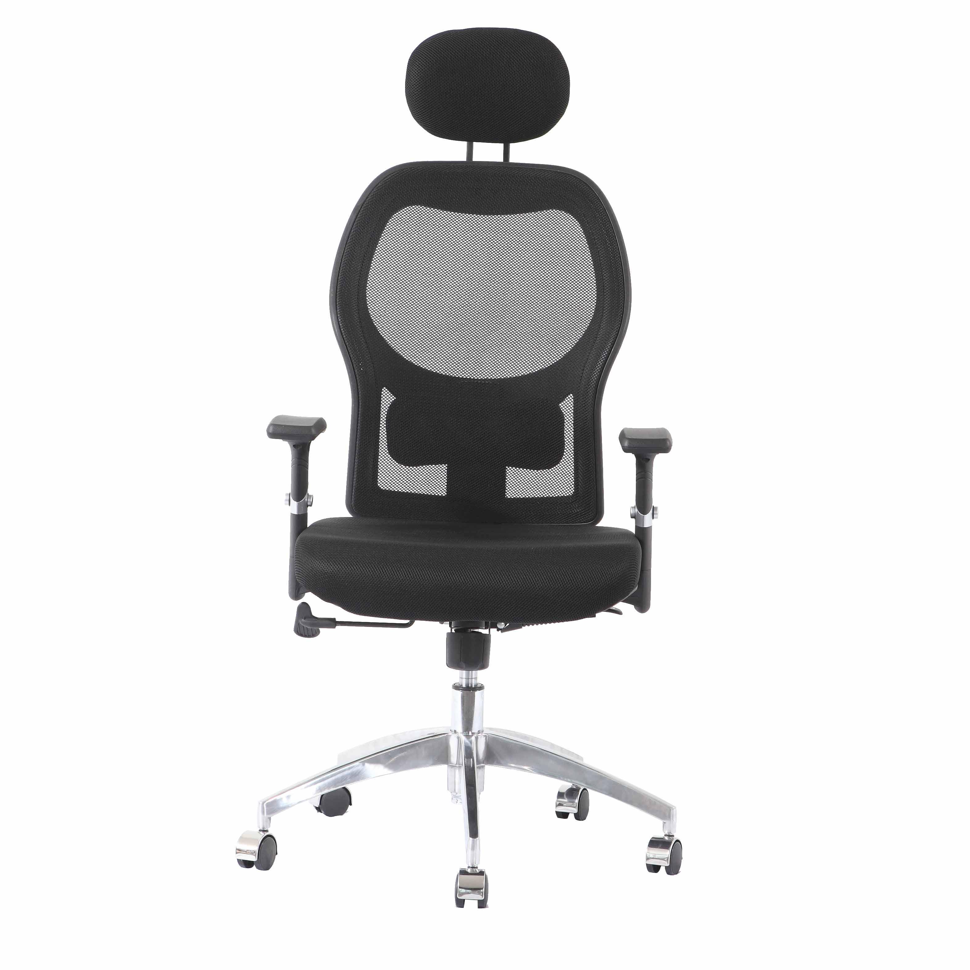 座椅系列网布椅Y-B150109