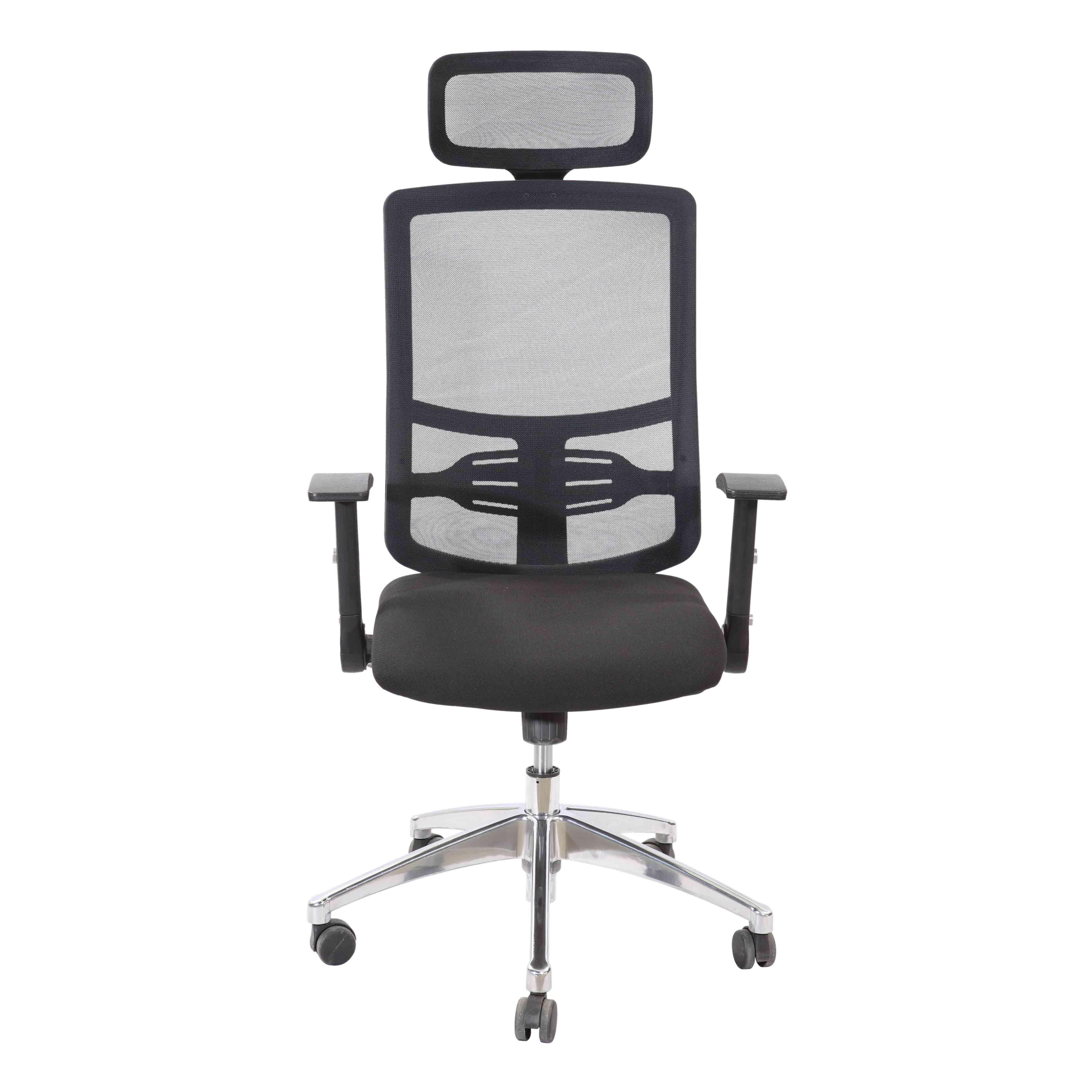 座椅系列网布椅Y-B150108