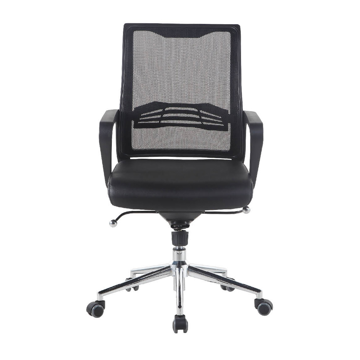 座椅系列网布椅Y-B150117