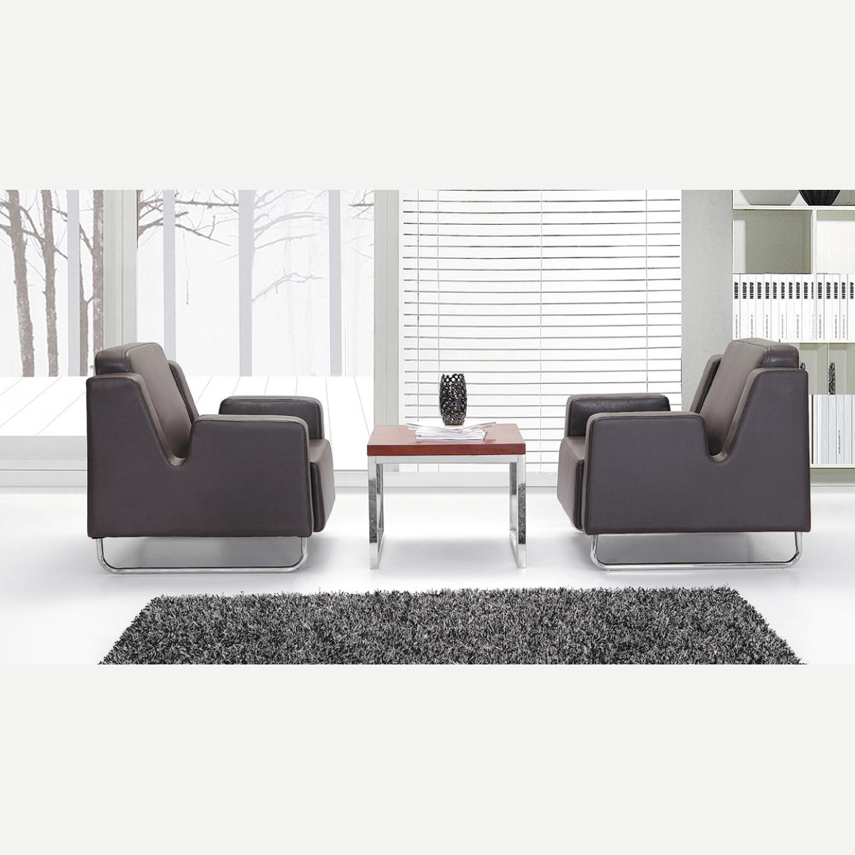 时尚系列沙发SF-SS150118