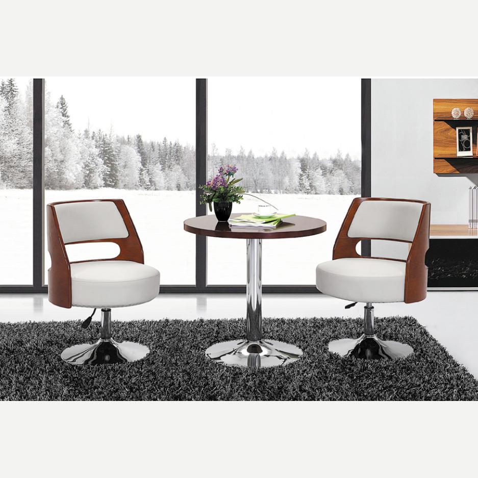 时尚系列沙发SF-SS150119