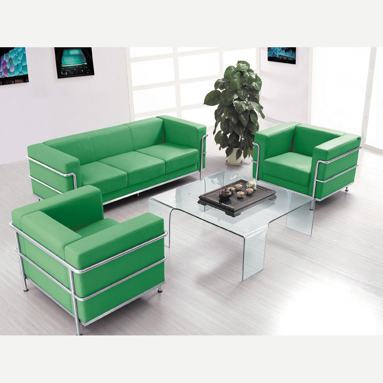 时尚系列沙发SF-SS150120