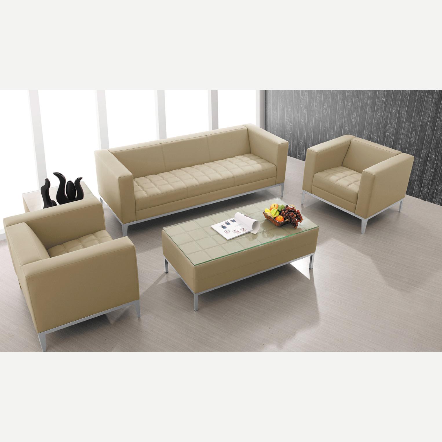 时尚系列沙发SF-SS150121