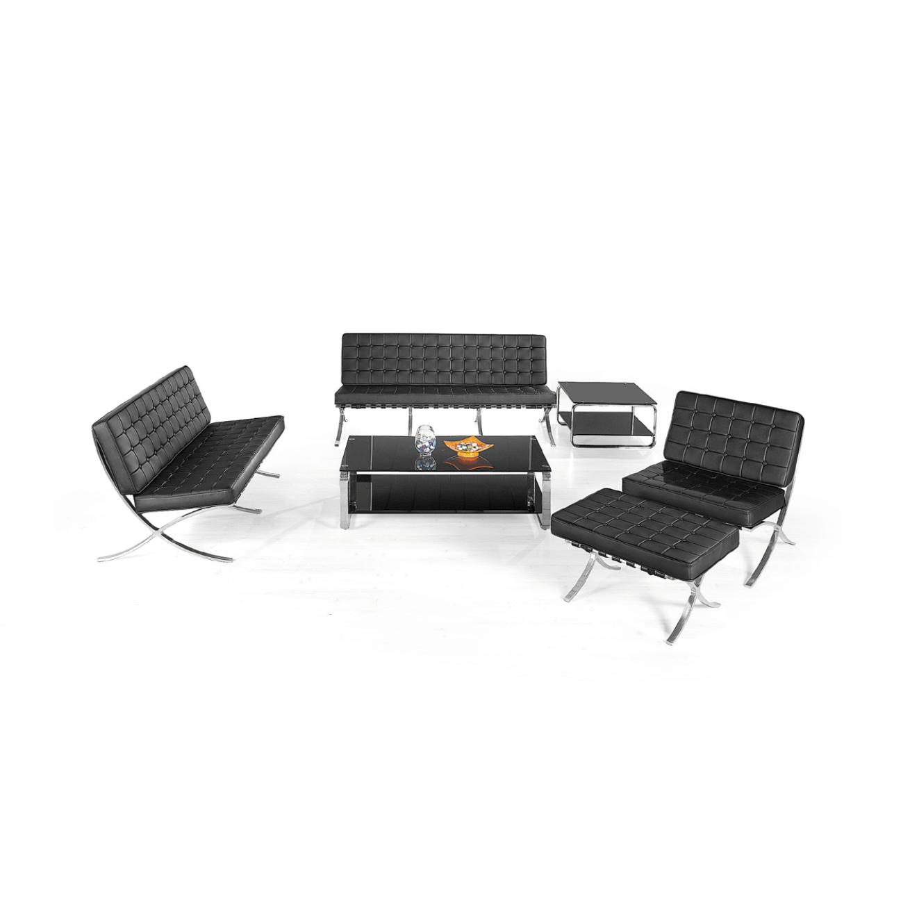 时尚系列沙发SF-SS150122