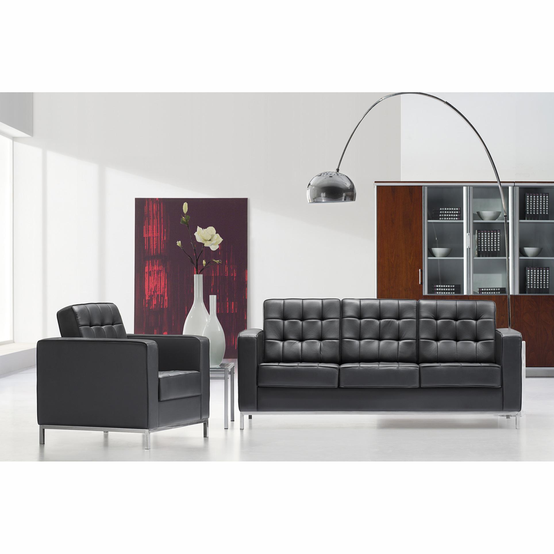 时尚系列沙发SF-SS150124