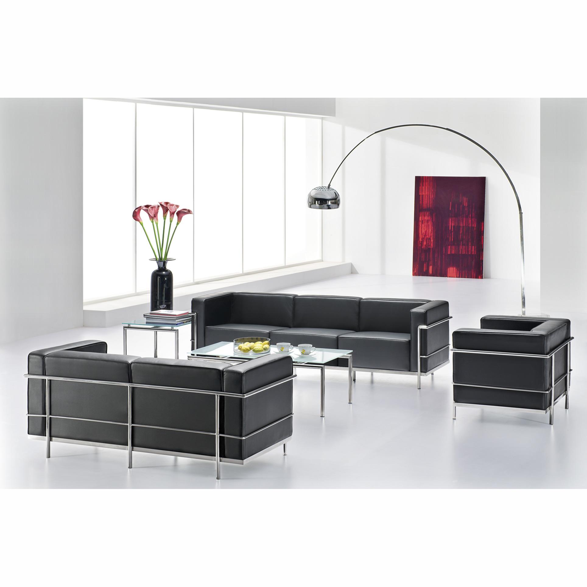时尚系列沙发SF-SS150125