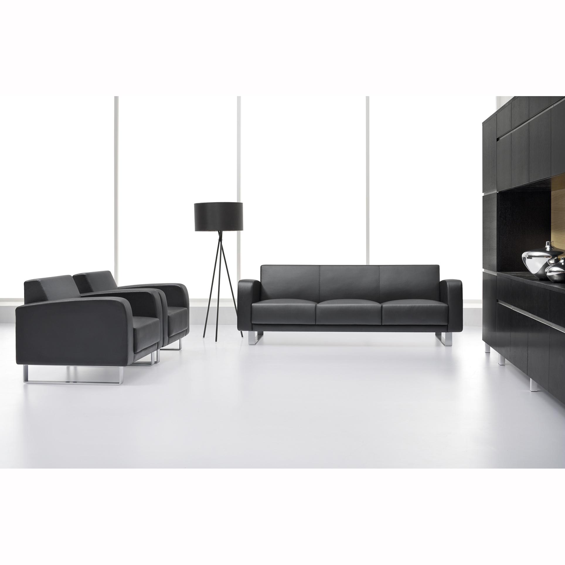 时尚系列沙发SF-SS150126