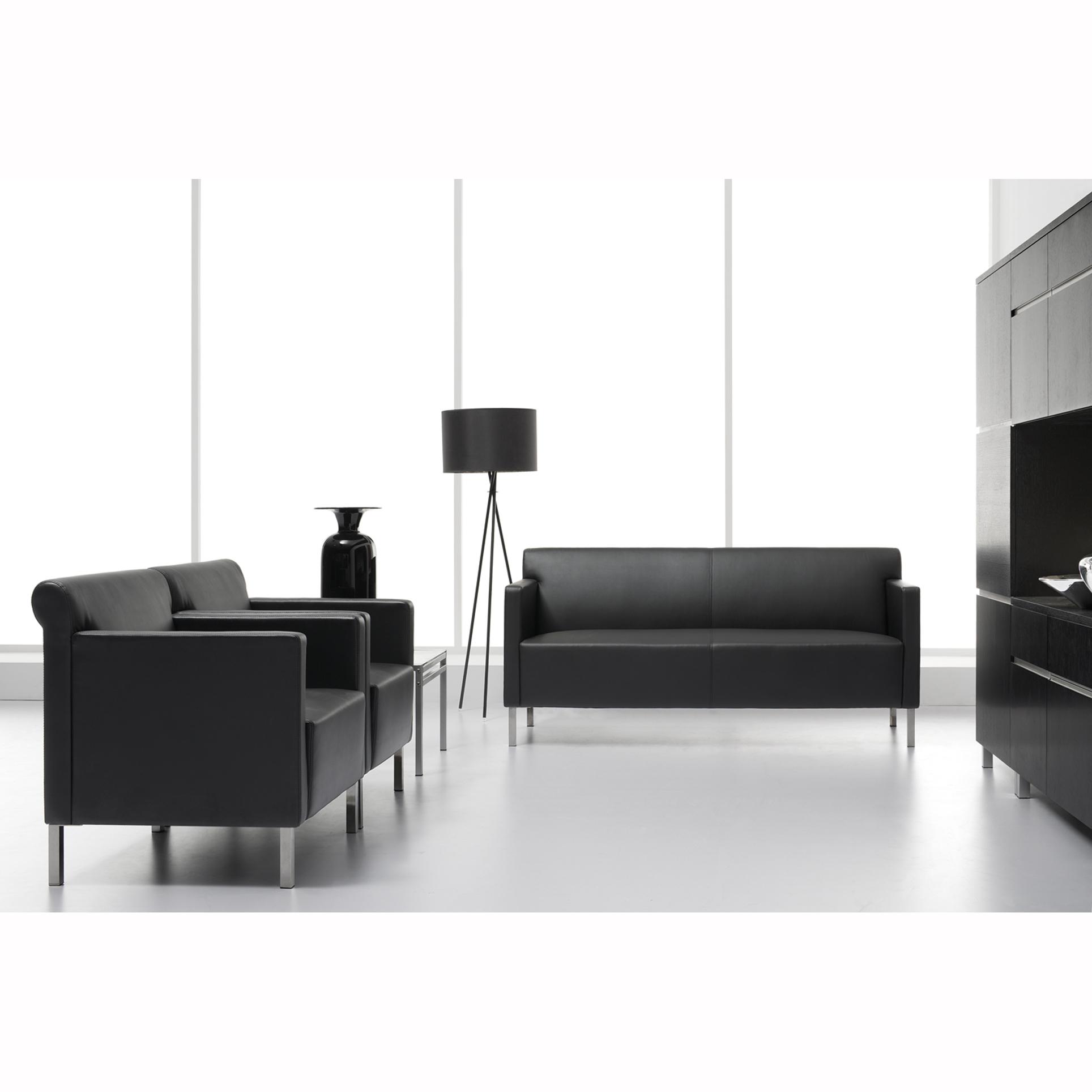 时尚系列沙发SF-SS150127