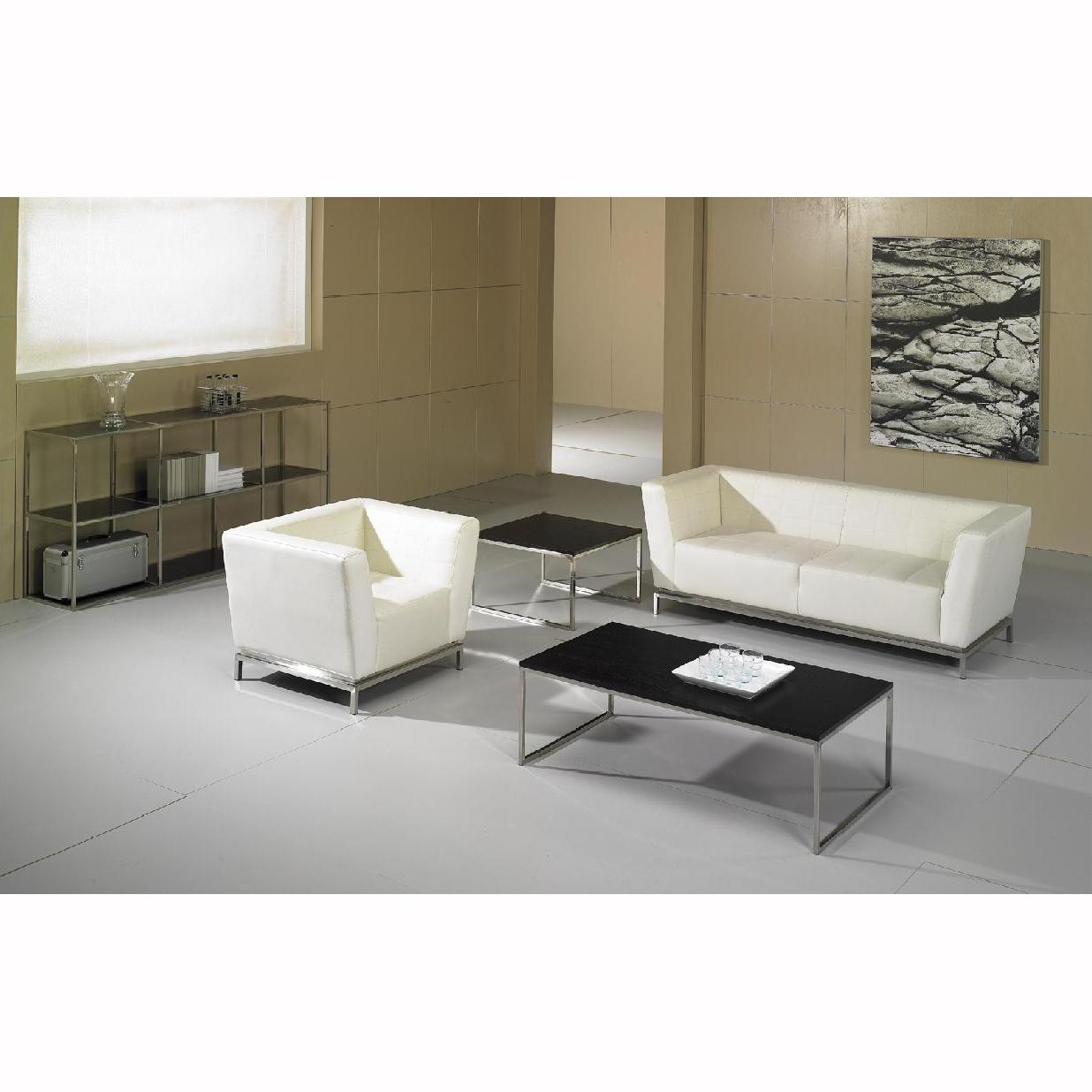 时尚系列沙发SF-SS150128