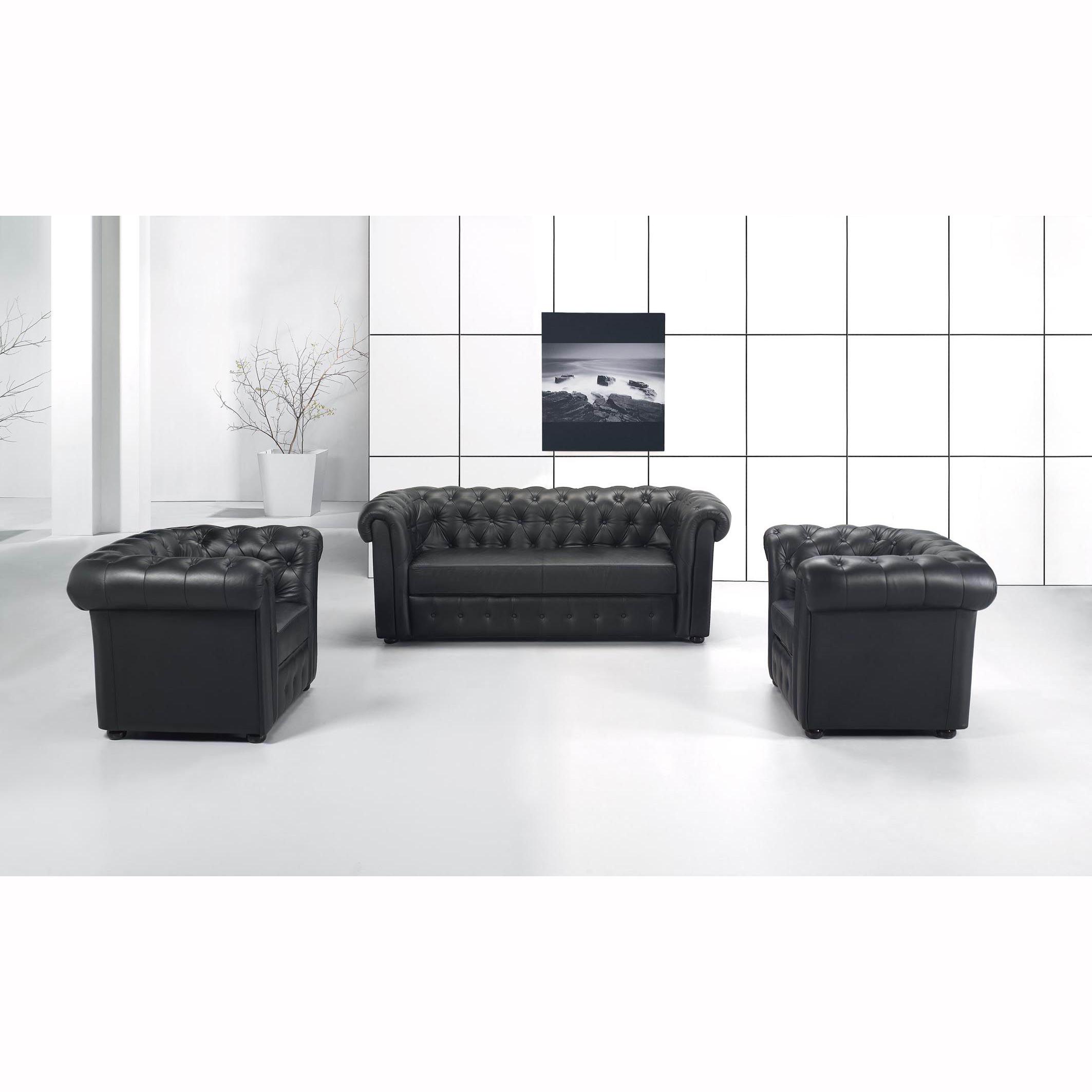 时尚系列沙发SF-SS150129