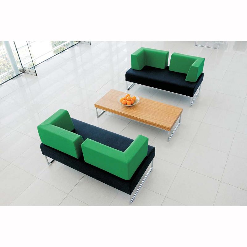 时尚系列沙发SF-SS150130