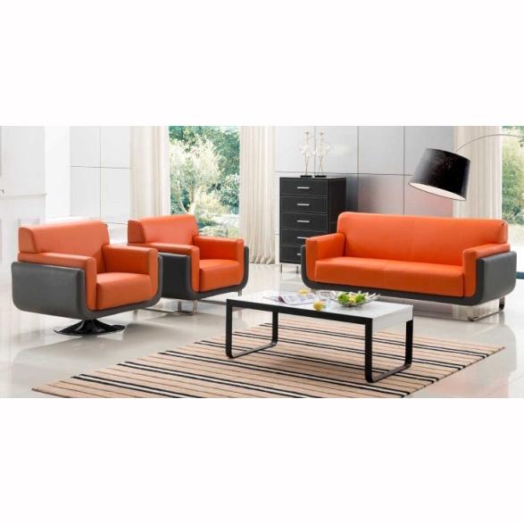 时尚系列沙发SF-SS150131