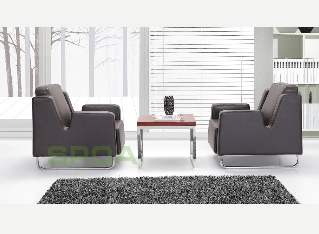 时尚系列沙发