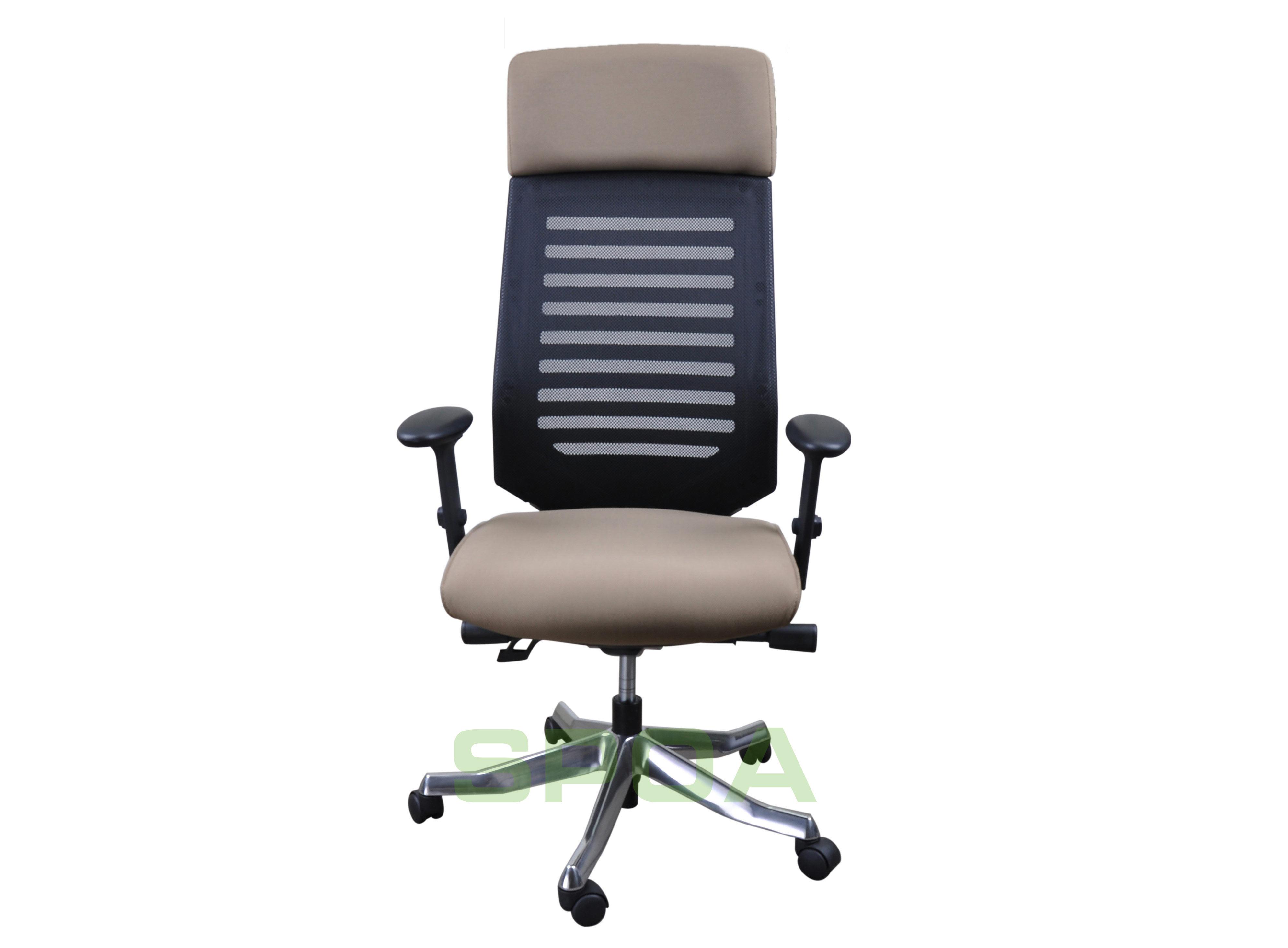 座椅系列网布椅