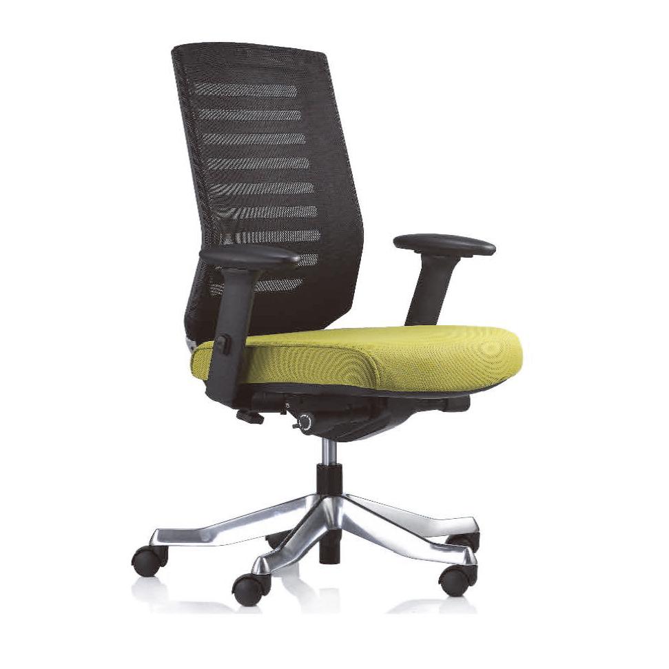 座椅系列网布椅Y-B150103