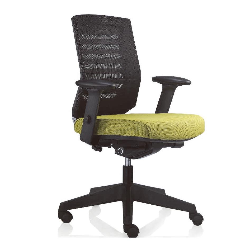 座椅系列网布椅Y-B150104