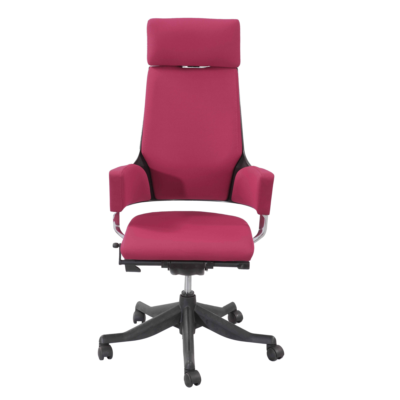 座椅系列网布椅Y-B150105
