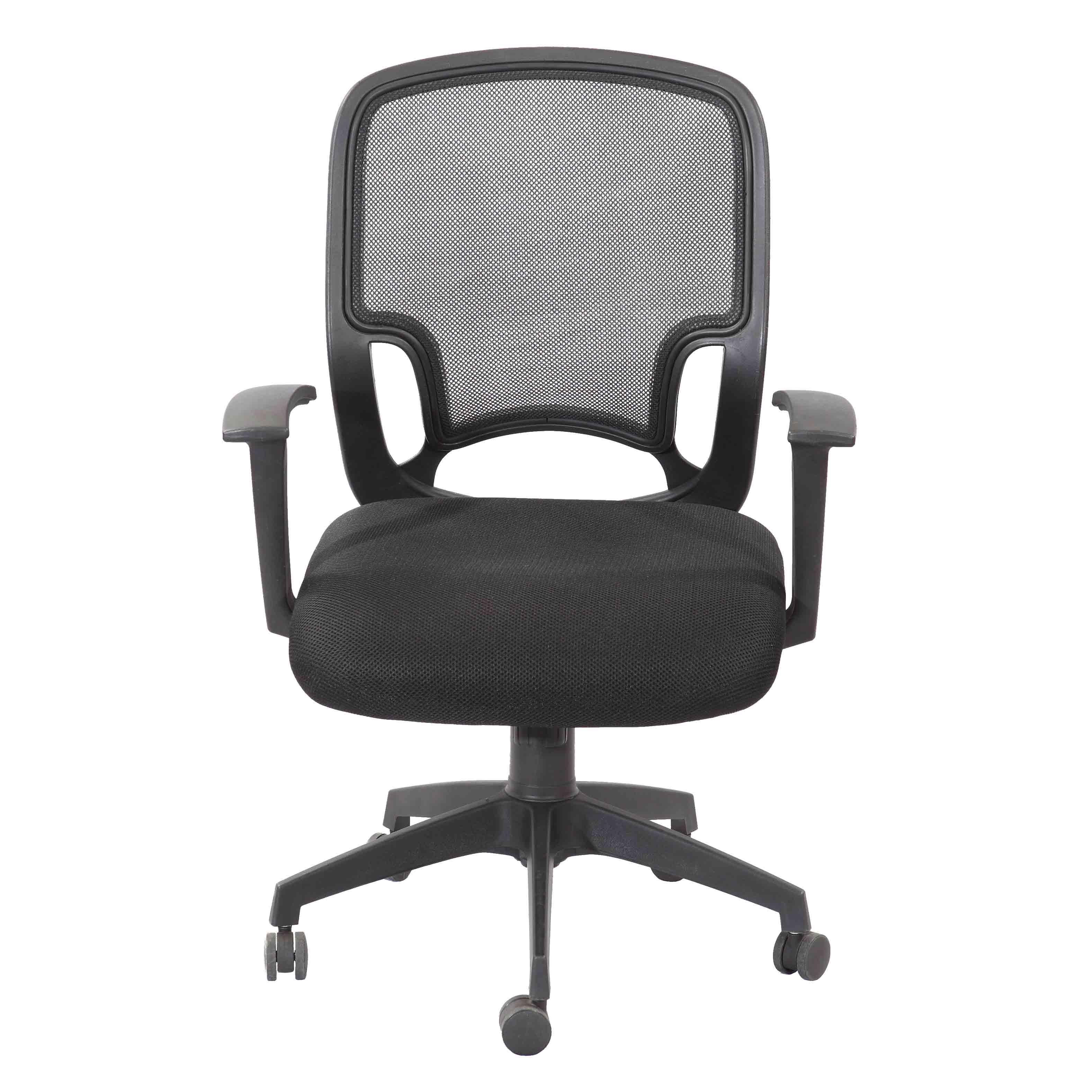 座椅系列网布椅Y-B150106
