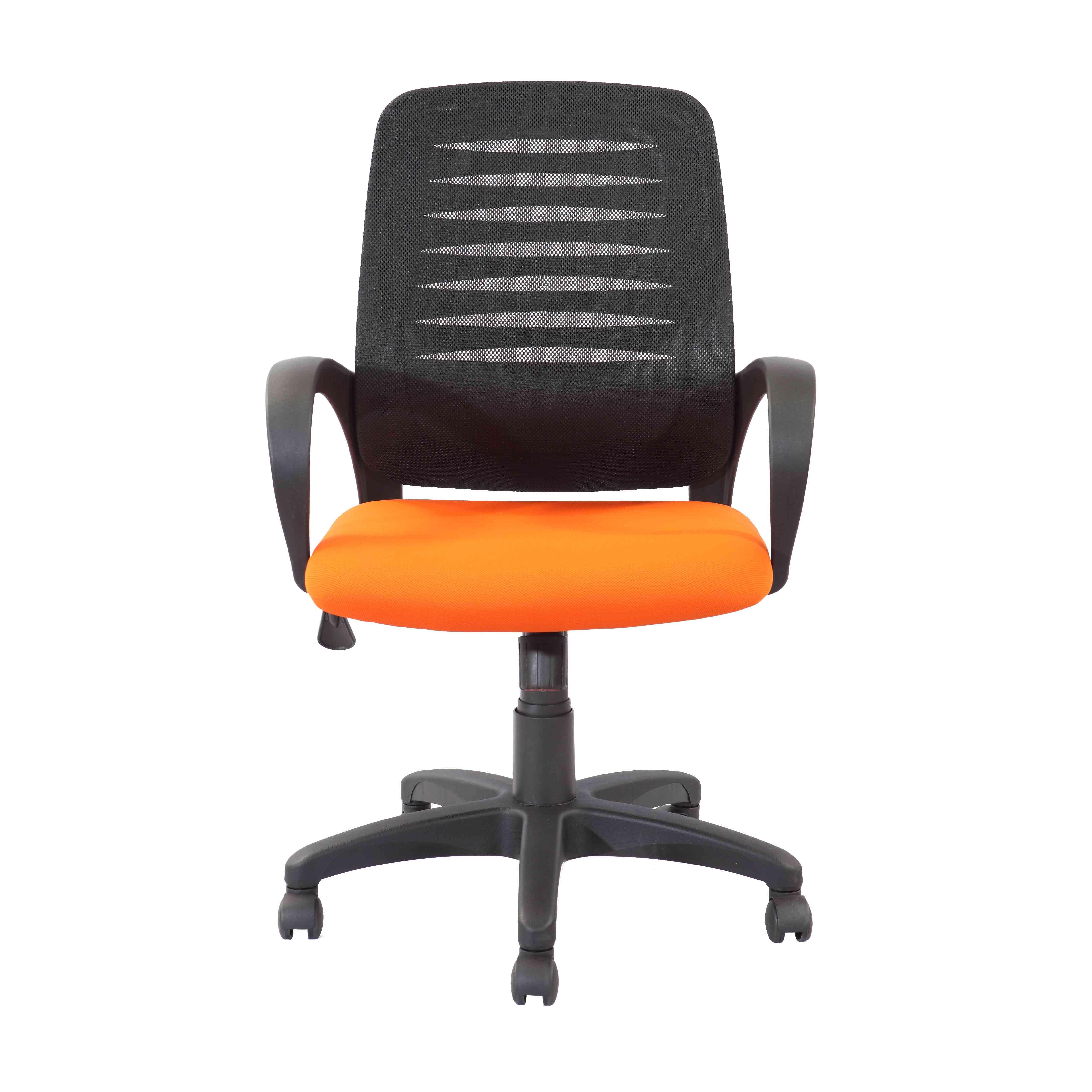 座椅系列网布椅Y-B150107